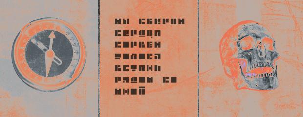 http://forumupload.ru/uploads/0019/e7/78/1703/339246.png