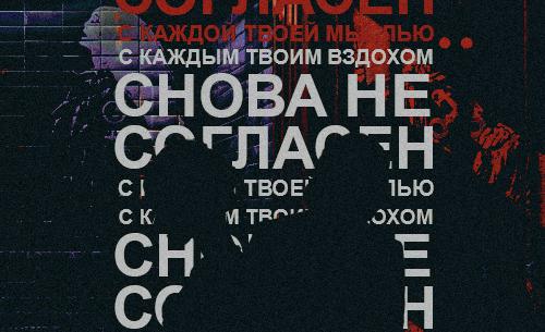 http://forumupload.ru/uploads/0019/e7/78/1806/204846.jpg