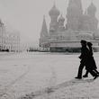 http://forumupload.ru/uploads/0019/e7/78/1909/453253.png