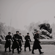 http://forumupload.ru/uploads/0019/e7/78/1909/779543.png