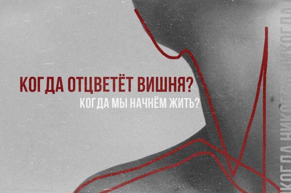 http://forumupload.ru/uploads/0019/e7/78/1919/t56062.jpg