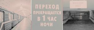 http://forumupload.ru/uploads/0019/e7/78/2012/933409.png