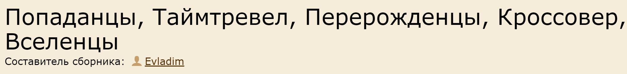http://forumupload.ru/uploads/0019/e7/78/277/866435.jpg