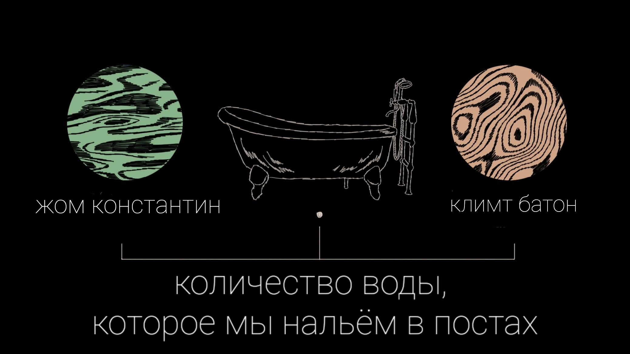 http://forumupload.ru/uploads/0019/e7/78/954/397057.jpg