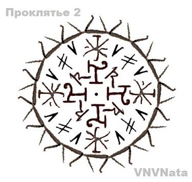 https://forumupload.ru/uploads/0019/f3/f4/178/857886.jpg