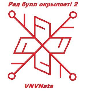 https://forumupload.ru/uploads/0019/f3/f4/178/t674606.jpg