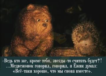 http://forumupload.ru/uploads/0019/f3/f4/190/t13071.jpg