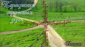http://forumupload.ru/uploads/0019/f3/f4/213/t941424.jpg