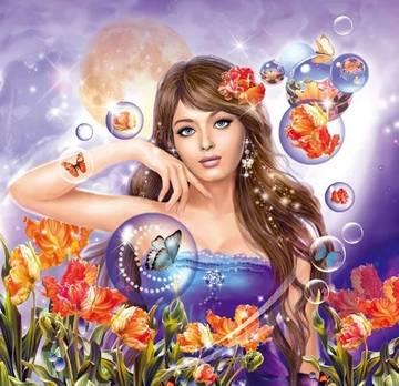 http://forumupload.ru/uploads/0019/f3/f4/226/t95597.jpg