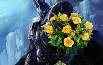 http://forumupload.ru/uploads/0019/f3/f4/226/t99560.jpg
