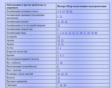 http://forumupload.ru/uploads/0019/f3/f4/282/t375457.png