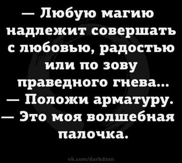 https://forumupload.ru/uploads/0019/f3/f4/31/t246371.png