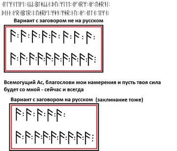 http://forumupload.ru/uploads/0019/f3/f4/4/t298096.jpg