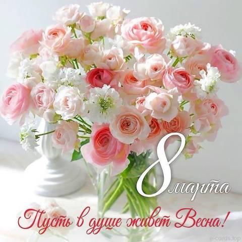 http://forumupload.ru/uploads/0019/f3/f4/58/t41757.jpg