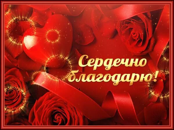 http://forumupload.ru/uploads/0019/f3/f4/9/t25176.jpg