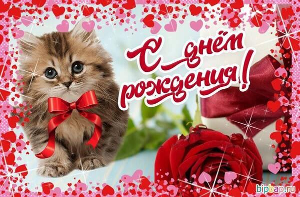 http://forumupload.ru/uploads/0019/f3/f4/9/t260336.jpg