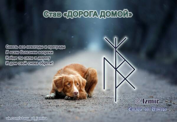 http://forumupload.ru/uploads/0019/f3/f4/9/t315049.jpg