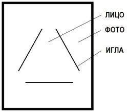 http://forumupload.ru/uploads/0019/f3/f4/9/t383680.jpg