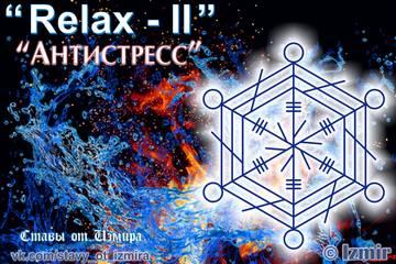 http://forumupload.ru/uploads/0019/f3/f4/9/t390551.jpg