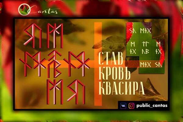 http://forumupload.ru/uploads/0019/f3/f4/9/t500629.jpg
