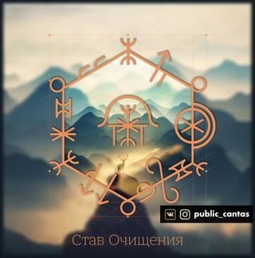 http://forumupload.ru/uploads/0019/f3/f4/9/t838873.jpg