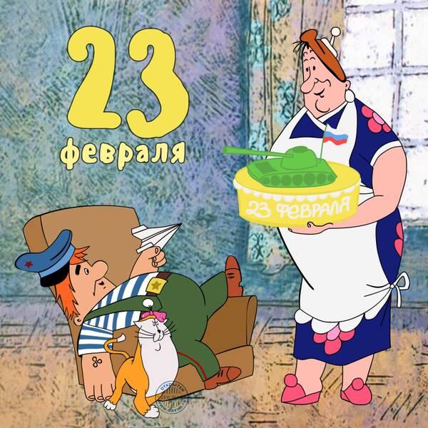 http://forumupload.ru/uploads/0019/f3/f4/9/t874883.jpg