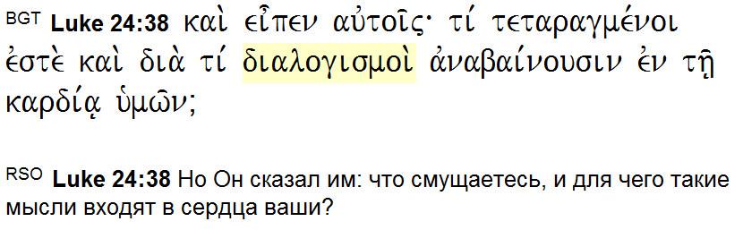 https://forumupload.ru/uploads/0019/f6/b8/107/341842.jpg