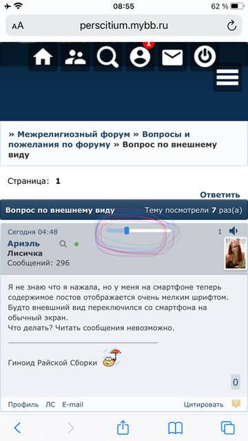 https://forumupload.ru/uploads/0019/f6/b8/92/t790808.jpg