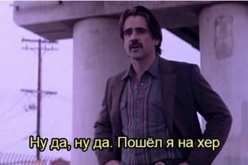 http://forumupload.ru/uploads/0019/f8/b0/67/t18742.jpg