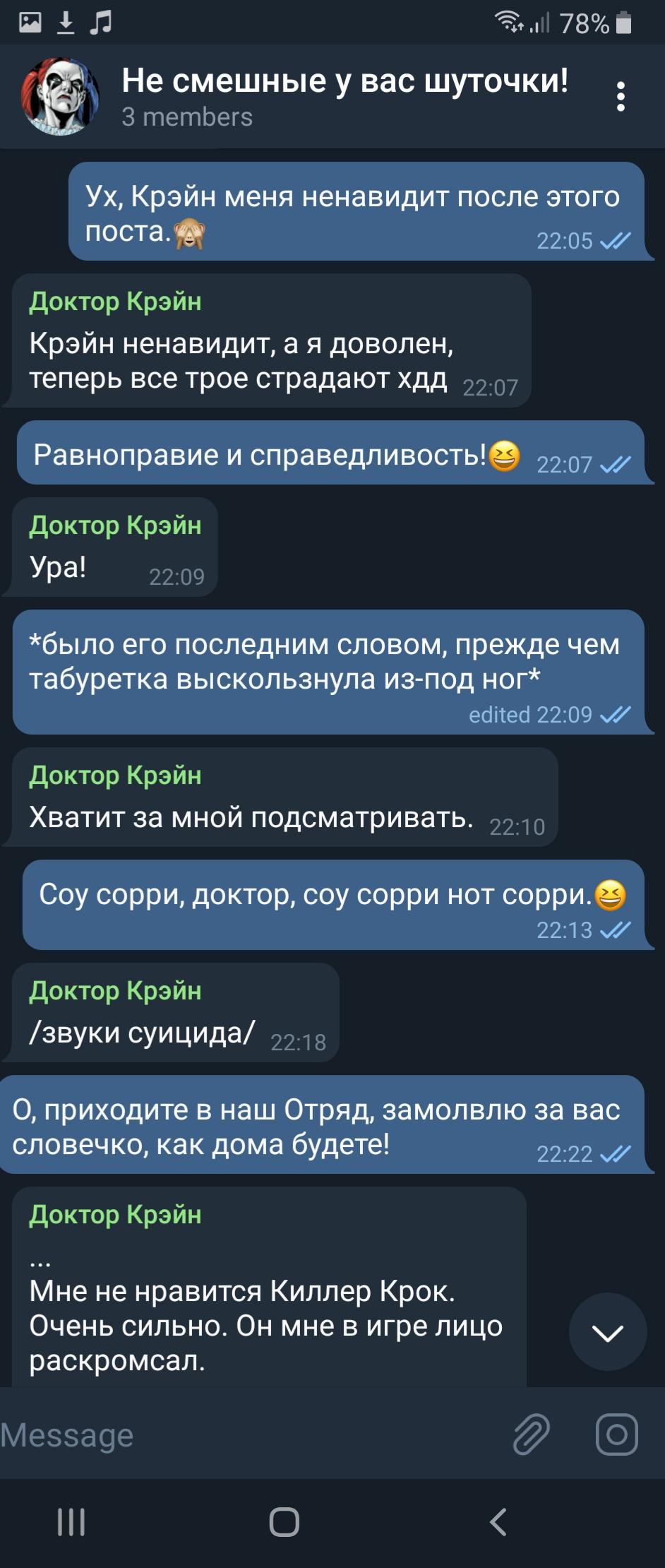 http://forumupload.ru/uploads/0019/f8/b0/74/253678.jpg