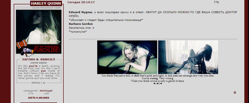http://forumupload.ru/uploads/0019/f8/b0/74/62235.png