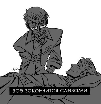 http://forumupload.ru/uploads/0019/f8/b0/89/973360.jpg