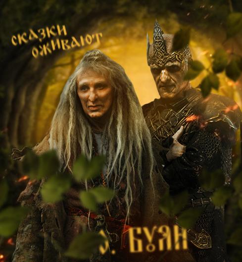 http://forumupload.ru/uploads/0019/f9/d7/8/54342.jpg