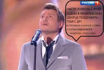 https://forumupload.ru/uploads/0019/fe/1d/18/t287861.jpg