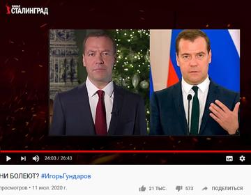 http://forumupload.ru/uploads/0019/fe/1d/29/t161295.png