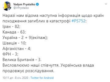 http://forumupload.ru/uploads/0019/fe/1d/3/t77354.png