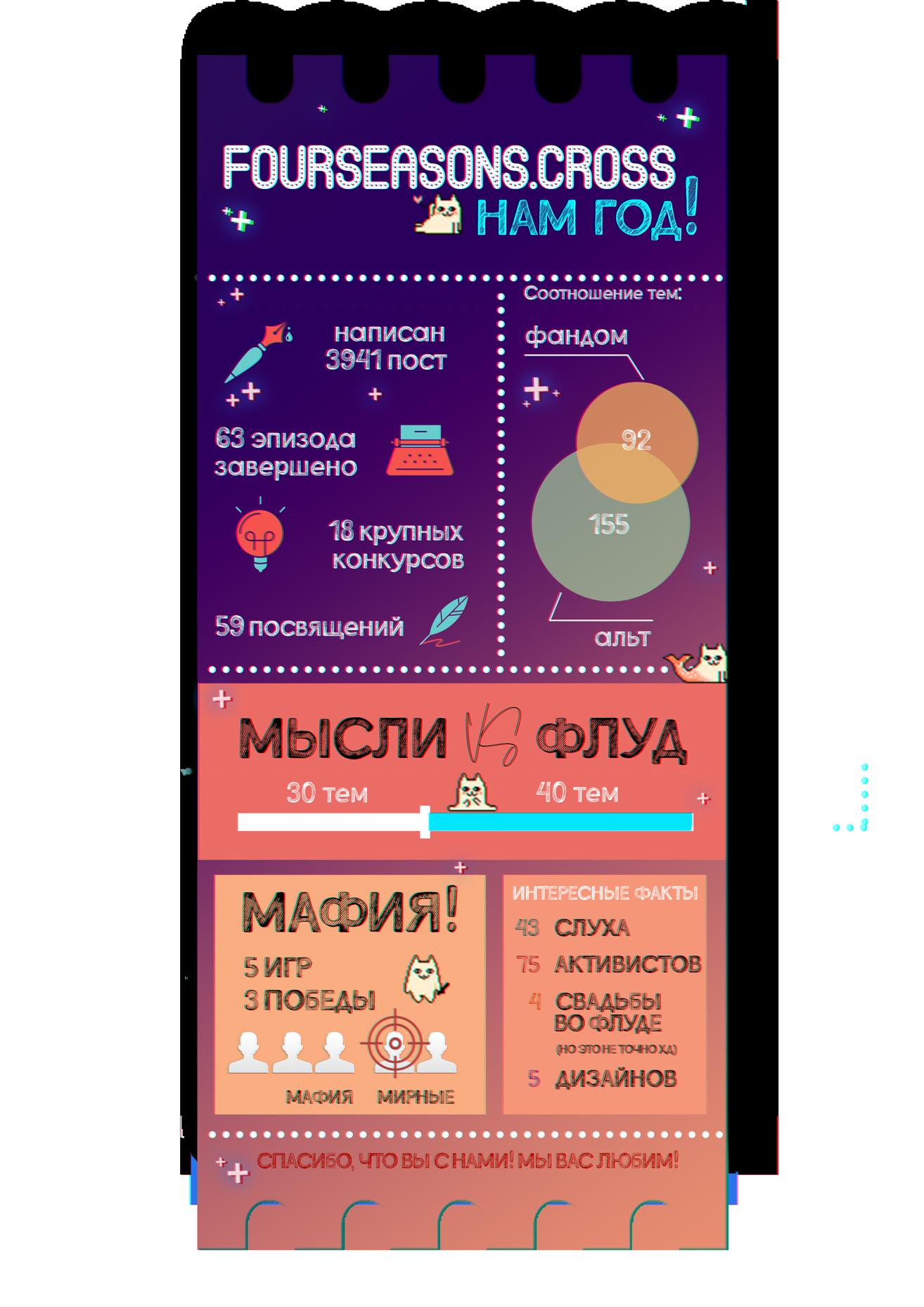 http://forumupload.ru/uploads/0019/fe/89/27/30989.png