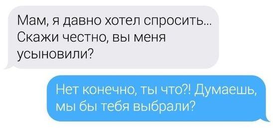 http://forumupload.ru/uploads/0019/fe/89/433/16237.jpg