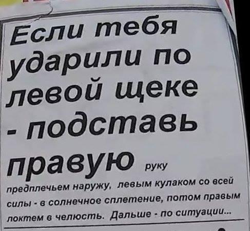 http://forumupload.ru/uploads/0019/fe/89/433/590176.jpg