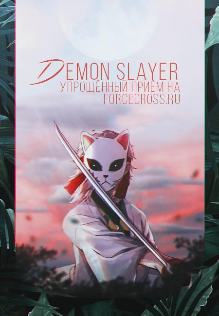 https://forumupload.ru/uploads/0019/fe/89/658/877932.png
