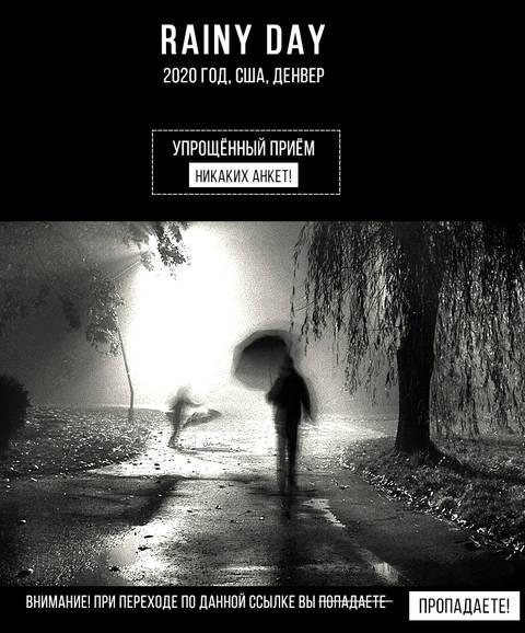 http://forumupload.ru/uploads/001a/01/d1/2/t88829.jpg