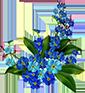 http://forumupload.ru/uploads/001a/04/99/2/t53206.png