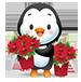 http://forumupload.ru/uploads/001a/04/99/2/t54268.png
