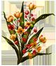 http://forumupload.ru/uploads/001a/04/99/2/t62323.png