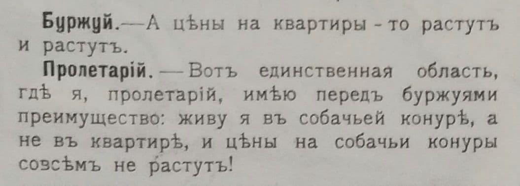 https://forumupload.ru/uploads/001a/0a/5b/11/624577.jpg