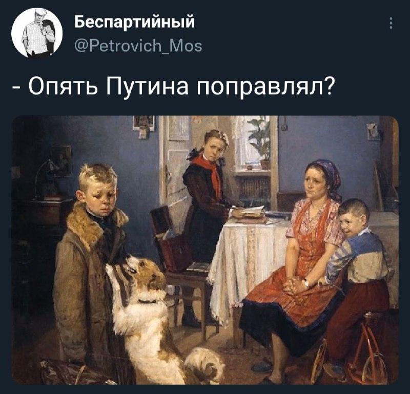 https://forumupload.ru/uploads/001a/0a/5b/11/98777.jpg