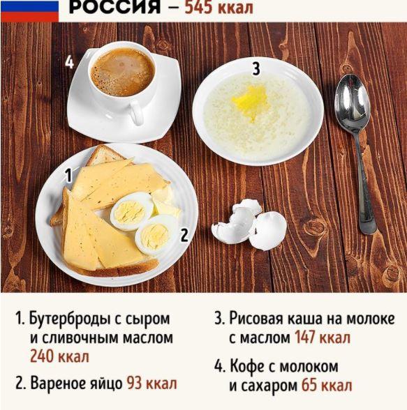 http://forumupload.ru/uploads/001a/0a/5b/11/t131195.jpg