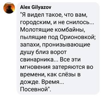 https://forumupload.ru/uploads/001a/0a/5b/11/t176778.jpg