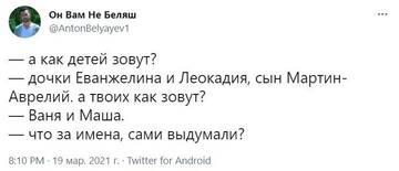 http://forumupload.ru/uploads/001a/0a/5b/11/t241743.jpg