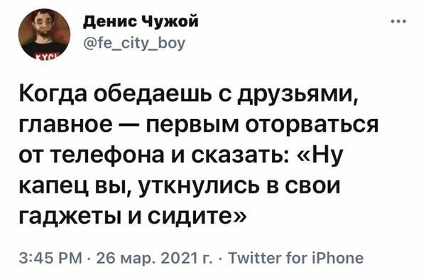 http://forumupload.ru/uploads/001a/0a/5b/11/t257858.jpg